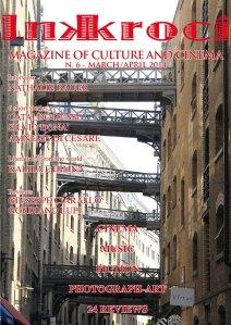 inkroci-magazine-6_L